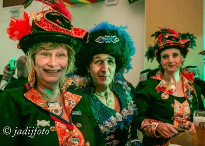 2015 11 25 Brandeliers Leutfestijn Jadijfoto (107)