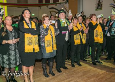 2015 11 25 Brandeliers Leutfestijn Jadijfoto (111)