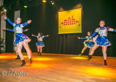2015 11 25 Brandeliers Leutfestijn Jadijfoto (112)