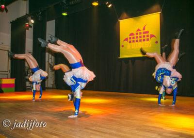 2015 11 25 Brandeliers Leutfestijn Jadijfoto (113)