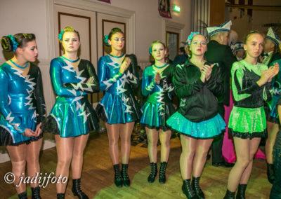 2015 11 25 Brandeliers Leutfestijn Jadijfoto (117)