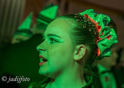 2015 11 25 Brandeliers Leutfestijn Jadijfoto (120)