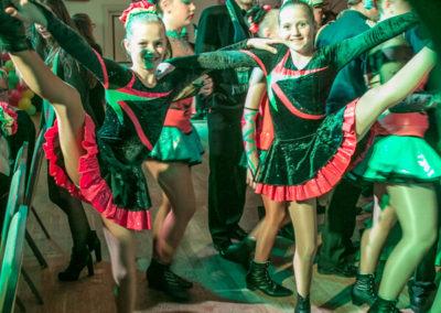 2015 11 25 Brandeliers Leutfestijn Jadijfoto (129)