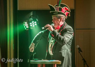 2015 11 25 Brandeliers Leutfestijn Jadijfoto (13)