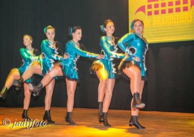 2015 11 25 Brandeliers Leutfestijn Jadijfoto (134)