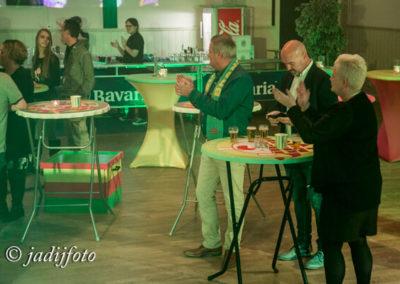 2015 11 25 Brandeliers Leutfestijn Jadijfoto (14)