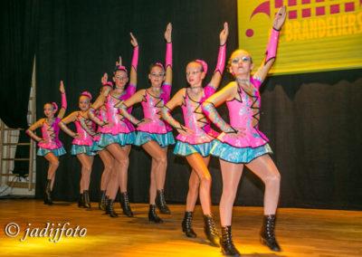 2015 11 25 Brandeliers Leutfestijn Jadijfoto (147)