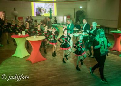 2015 11 25 Brandeliers Leutfestijn Jadijfoto (15)