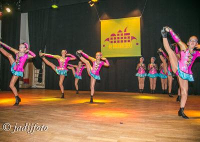 2015 11 25 Brandeliers Leutfestijn Jadijfoto (151)