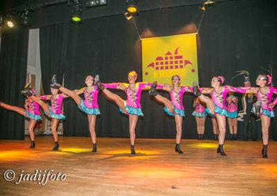 2015 11 25 Brandeliers Leutfestijn Jadijfoto (154)