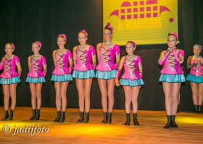 2015 11 25 Brandeliers Leutfestijn Jadijfoto (156)