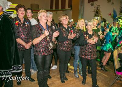2015 11 25 Brandeliers Leutfestijn Jadijfoto (157)