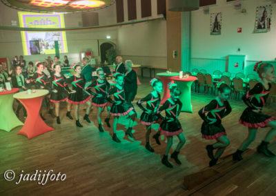 2015 11 25 Brandeliers Leutfestijn Jadijfoto (16)