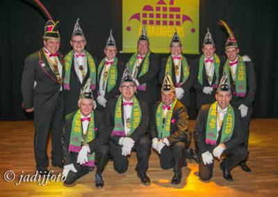 2015 11 25 Brandeliers Leutfestijn Jadijfoto (162)