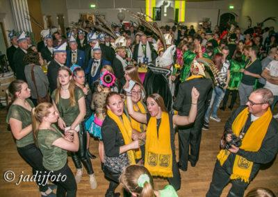 2015 11 25 Brandeliers Leutfestijn Jadijfoto (165)
