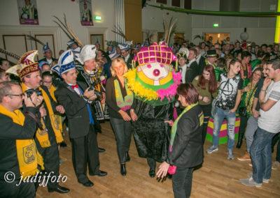 2015 11 25 Brandeliers Leutfestijn Jadijfoto (166)