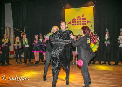 2015 11 25 Brandeliers Leutfestijn Jadijfoto (170)
