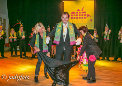 2015 11 25 Brandeliers Leutfestijn Jadijfoto (171)