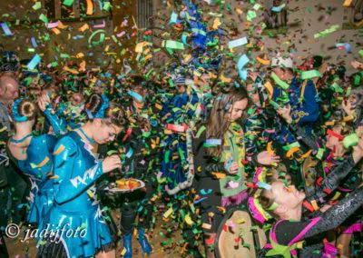 2015 11 25 Brandeliers Leutfestijn Jadijfoto (175)