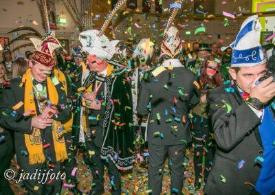 2015 11 25 Brandeliers Leutfestijn Jadijfoto (176)