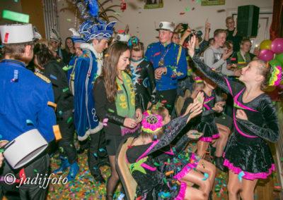 2015 11 25 Brandeliers Leutfestijn Jadijfoto (177)