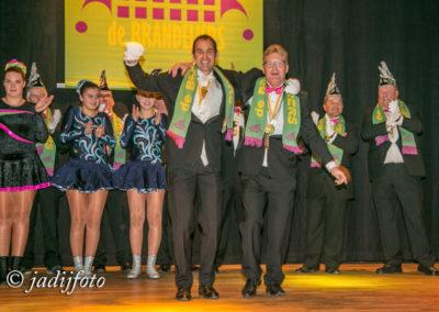2015 11 25 Brandeliers Leutfestijn Jadijfoto (180)