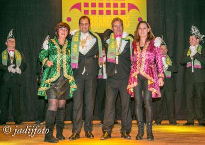2015 11 25 Brandeliers Leutfestijn Jadijfoto (185)