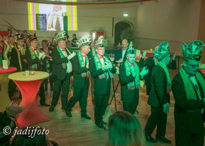 2015 11 25 Brandeliers Leutfestijn Jadijfoto (19)