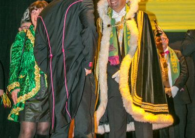 2015 11 25 Brandeliers Leutfestijn Jadijfoto (191)
