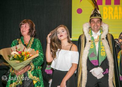 2015 11 25 Brandeliers Leutfestijn Jadijfoto (193)