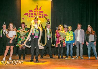 2015 11 25 Brandeliers Leutfestijn Jadijfoto (203)