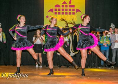 2015 11 25 Brandeliers Leutfestijn Jadijfoto (207)