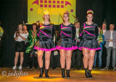 2015 11 25 Brandeliers Leutfestijn Jadijfoto (208)