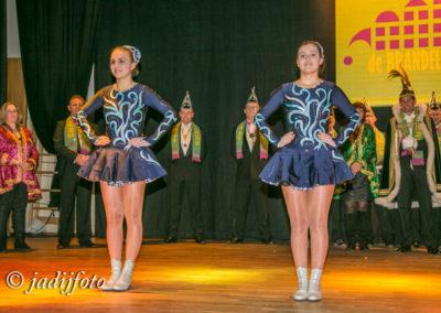 2015 11 25 Brandeliers Leutfestijn Jadijfoto (212)