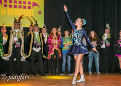 2015 11 25 Brandeliers Leutfestijn Jadijfoto (214)