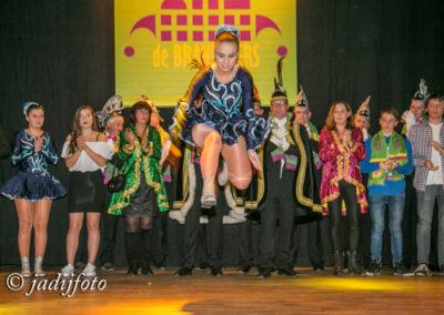 2015 11 25 Brandeliers Leutfestijn Jadijfoto (217)