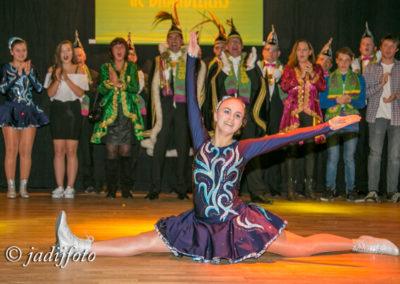 2015 11 25 Brandeliers Leutfestijn Jadijfoto (221)