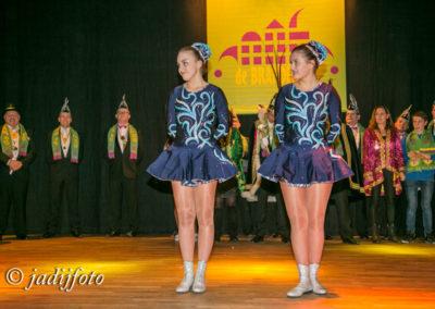 2015 11 25 Brandeliers Leutfestijn Jadijfoto (222)