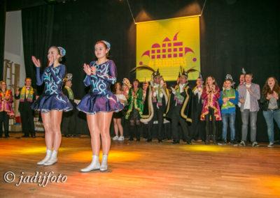 2015 11 25 Brandeliers Leutfestijn Jadijfoto (223)