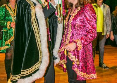2015 11 25 Brandeliers Leutfestijn Jadijfoto (225)