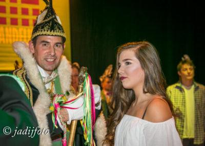 2015 11 25 Brandeliers Leutfestijn Jadijfoto (227)