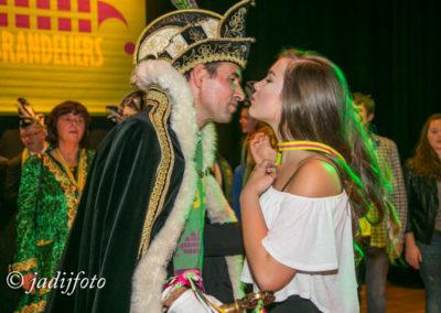 2015 11 25 Brandeliers Leutfestijn Jadijfoto (229)