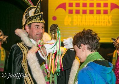 2015 11 25 Brandeliers Leutfestijn Jadijfoto (230)