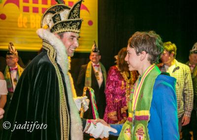 2015 11 25 Brandeliers Leutfestijn Jadijfoto (231)