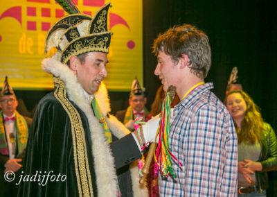 2015 11 25 Brandeliers Leutfestijn Jadijfoto (232)