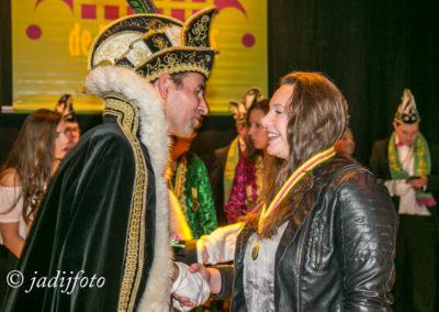 2015 11 25 Brandeliers Leutfestijn Jadijfoto (234)
