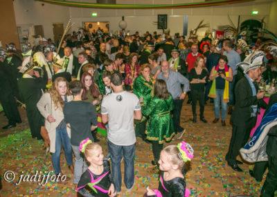 2015 11 25 Brandeliers Leutfestijn Jadijfoto (235)