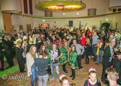 2015 11 25 Brandeliers Leutfestijn Jadijfoto (236)