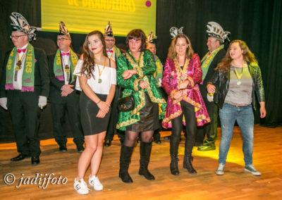 2015 11 25 Brandeliers Leutfestijn Jadijfoto (237)