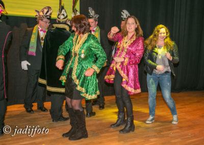 2015 11 25 Brandeliers Leutfestijn Jadijfoto (239)